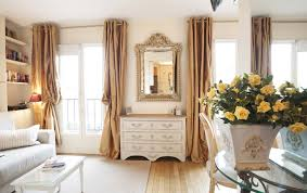 100 Top Floor Apartment Why We Love Paris S On High S Paris Perfect