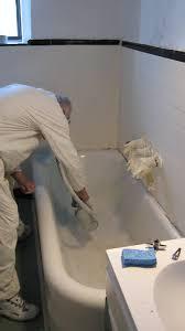 bathtub refinishers buffalo ny reglazing us bath tub reglazing new york nj connecticut