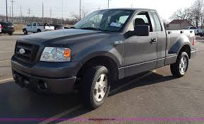2006 Ford F150 STX Flareside Pickup Truck | Item I3738 | SOL... Ford Ranger Na Extended Cab Flare Side Xlt 1998 3d Model Hum3d 1992 F150 Overview Cargurus 1977 F100 Stepside Pickup Youtube 1995 Red Flareside Truck Walkaround Abatti Racing Trophy Forza Motsport Truck 1981 Chevrolet C10 Lariat Nostalgic Motoring Ltd Show Off Your Flarides Forum Community Of 1993 Silverado 12ton Shortbed 4x4 For Sale Welly 124 Scale Supercab Model W