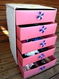 merveilleux fabriquer des boites de rangement 8 idees deco salon