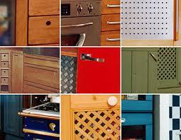 solid furniture solid wood antique copies camarque