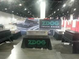 ZDOG Truck Boxes (@ZDOGTruckBoxes) | Twitter Shoemakers Travel Center Blog Amazoncom Durafit Seat Covers 092012 Dodge Ram 1500 02012 21 Best Bentley Images On Pinterest Acvities For Kids Baby Kidaviorg Mainfreight Team Review Pin By John Jarne Logo Tsegravat Mercedesbenz Unimog 406 A Chinese Street Food Odyssey Amazoncouk Helen And Lisa Tse Roll Out The Barrel Post Magazine South China Morning 120 Scafreak Creepy Stuff Random