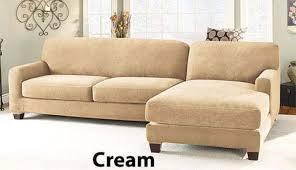 Twilight Sleeper Sofa Ebay by Sleeper Sofa Mattresses Ikea Sleeper Sofa Mattress Ansugallery