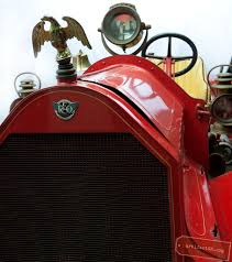 Collin Hunt: REO Speedwagon   ArtifactGR American Truck Historical Society 1933 Reo Speedwagon Fire By Banditsdad On Deviantart 1924 Reo Chemical 1 Photographed At Flickr Collin Hunt Artifactgr Burlington Dept Twitter How Times Have Changed 1923 Bigrville Hose Company No1 File28 Journes Des Pompiers Laval 14 1948 Fire Truck Excellent Cdition 1936 Rescue Pinterest Speedwagon Lot Rare 1917 Express Proxibid Transpress Nz Late1940s Mack 1930 Flying Cloud Pickupoutstanding Pickup