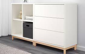 Ikea Brusali Chest Of Drawers by Ikea Storage Furniture U0026 Storage Units