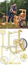 best 25 woodworking plans ideas on pinterest adirondack chair