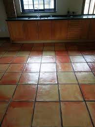 cambridge tile doctor your local tile and grout cleaning