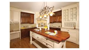 Fabuwood Cabinets Long Island by Magictouch Contracting