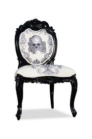 61 Best French Chairs Images On Pinterest | French Chairs, Baroque ... Skull Chair Pattern Plans Lyadirondack Chair Skull Armchair By Harold Sangouard The Ruby Harow Studio Chair Free Shipping Worldwide List Manufacturers Of Harow Buy Get Discount On Download Wallpaper 3840x2160 Nikki Sixx Image Haircut Between Mirrors Betweenmirrors S Instagram Medias Instarix To Satisfy Your Inner Villain Bored Panda Grgory Besson Wwwgreghomefr Executes A Brilliant Design For Gothic Themed
