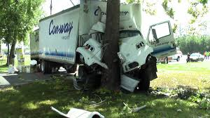 Crazy TRUCK CRASH Semitruck Accidents Shimek Law Accident Lawyers Offer Tips For Avoiding Big Rigs Crashes Injury Semitruck Stock Photo Istock Uerstanding Fault In A Semi Truck Ken Nunn Office Crash Spills Millions Of Bees On Washington Highway Nbc News I105 Reopened Eugene Following Semitruck Crash Kval Attorneys Spartanburg Holland Usry Pa Texas Wreck Explains Trucking Company Cause Train Vs Semi Truck Stevens Point Still Under Fiery Leaves Driver Dead And Shuts Down Part Driver Cited For Improper Lane Use Local