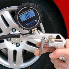 Bestselling Air Tire Inflator With High Accurate Digital Pressure ... Tire Inflator From Northern Tool Equipment 2018 Car Truck Tyre Tire Air Inflator Pump Hose Pssure Meter Gauge Digital Compressor Deko For Suv Motor 6mm Brass Valve Connector Clipon Epauto 12v Dc Portable By Cheap Find Deals On Line At 12volt 150 Psi Compact Mini Inflatorsuperpow Auto 100psi Inflators Or China Jqiao Auto Audew
