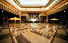 musee de la porte doree exposition permanente repères epppd picture of palais de la