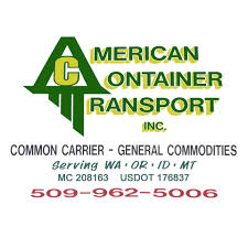 Al Arnold Trucking - Cle Elum, Washington - Cargo & Freight Company ... Arnold Transportation Reviews Complaints Youtube Flickr A Moving Of Louisville Ky Rays Truck Photos Arnold Moving Truck Us Xpress Taps Skybitz To Track Trailers Fleet Owner Bros Arnoldbrostrans Twitter Trucking Company Best Image Kusaboshicom Trailer Transport Express Freight Logistic Diesel Mack All New Tesla Electric Spotted In Los Angeles Class Jobs 411 News For Drivers Quest Liner Jung Logistics Warehousing St Louis Metro Area Services Apply In 30 Seconds