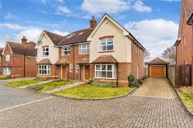 100 Oxted Houses For Sale Tandridge CP Mapiocouk