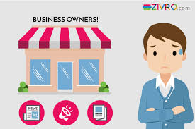 Attention Business owners Are you losing sleep at night because you can t keep customers ing through your door to make your earnings easy