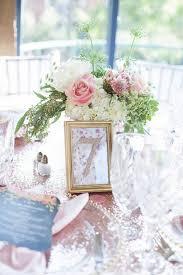 Dresser Mansion Tulsa Ok 74119 by Vintage Glam Tulsa Wedding Caitlyn Christopher