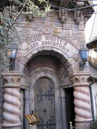 Disney Store Scares Up An by Snow White U0027s Scary Adventures Wikipedia
