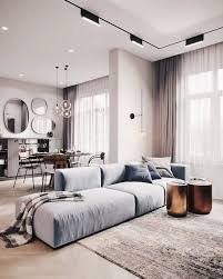 Home Design Exles 10 Small Studio Apartment Design Ideas In 2020 Small