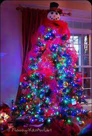 What Is Your Favorite Or Most Memorable Homemade Christmas Tree Decoration