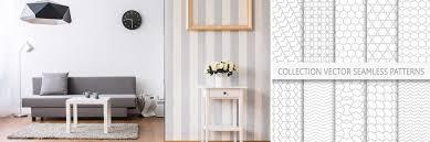 10 gestaltungsideen für die weißen wände im wohnzimmer