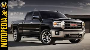 2015 GMC Sierra Denali 1500 Review - تجربة جي ام سي سييرا دينالي ... Gmc Topkick Tf3 Ironhide For Gta San Andreas Monroe Movie Pickup Trucks Page 3 Chevy Truck Forum Gmc 2015 Sierra Crew Cab Review America The Collecticonorg Transformers Filming In Full Effect Spintires 2014 C4500 Topkick 6x6 V12 Youtube Top 10 Hooligan Cars Feature Car And Driver Spotted 6 Wheeled Teambhp Worlds Best Photos Of Revgeofthefallen Truck Flickr Filebotcon 2011 5802071853jpg Most Recently Posted Photos Gmc Transformers