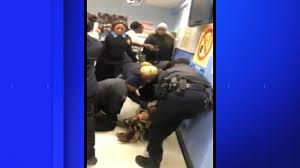 2 Officers Placed On Modified Duty After 'disturbing' Video Showing ... Meols Cop High School Meet Our Staff Amazoncom 5 Position The Classic Dark Blue Back Beach Chair Newly Released Video Shows Denver Cop Knocking Handcuffed Man 3yearold Girl Joins At Restaurant So He Wouldnt Have To Sit What Its Like Survive Being Shot By Police Vice News Police Assault On Black Students In Kentucky Sparks Calls For Reform Ding Chairs For Kitchen Island Counter Height Exundcover Hamilton Alleges Betrayal His Own Force Law Forcement Backs Down Deadly Standardfor Now Anyway Distressed Copper Metal Stool Et353424copgg Urchchairs4lesscom Phillys New Top Has Hopes Ppd Cbs Philly No Academy Hold Sitin At Chicago City Hall