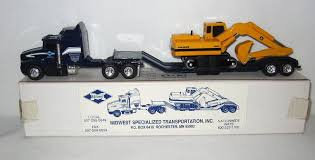 D&C Farm Toys Long Haul Trucker Newray Toys Ca Inc Toy Ttipper Truck Image Photo Free Trial Bigstock 1959 Advert 3 Pg Trucks Sears Allstate Tow Wrecker Us Army Pick Box Plans Lego Is Making Toy Trucks Great Again With This New 2500 Piece Mack Semi Trailers National Truckn Cstruction Show Auction 2014 Winross Inventory For Sale Hobby Collector Red Wagon Antiques And Farm Custom Made Wood Water Hpwwwlittleodworkingcom