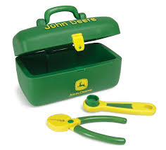 Ertl John Deere Soft Tool Box: Amazon.co.uk: Toys & Games Shop Automotive At Lowescom John Deere Montezuma 36 Inch Road Toolbox Youtube John Deere Gator Xuv 550 And S4 Utility Vehicles In Peg Perego Deere Rideon Toysrus Replacement Engines Parts Outdoor Power Equipment Cargo Box Mytractforumcom The Frndliest Sand Pit Toy Tools Accsories Toys R Us Australia K M From Northern Tool 16th Big Farm Peterbilt 367 Truck With Grain Black 65120 Hp 3038 Pto Shaft 138 21t Ah143302 8000t New Polyurethane Idler Wheel