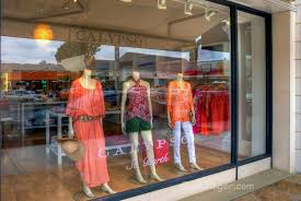 How To Setup Clothing Shop Boutique