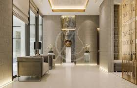 100 Modern Architecture Interior Design Of Luxury Residence By Comelite