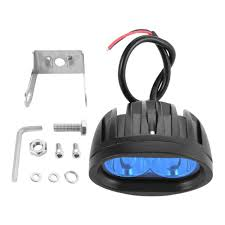 New 20W Oval Shape Durable Safety Driving Work Light Spot Warning ... Visor Led Emergency Strobe Lights White 1139 Buy Here Httpalikycshchainfogophpt32799958361 2pcs 8 Car Truck Light Grille Bar Police Umbrella Fresh Safety Fwire Leds Ford F2f450 Standard Cab Rocker Safety Lights 5x Teardrop Marker Roof Clearance Amber For Safety Lights Trucks 28 Images Emergency Automotive Best Resource 16leds 18 Flashing Modes Flash Dash Benefits Of Use Awesome House Lighting 2016 F150 Cstruction Strobe Package Www