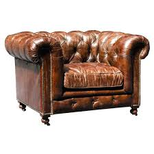 canape chesterfield cuir occasion fauteuil chesterfield occasion fauteuil chesterfield fleming cuir
