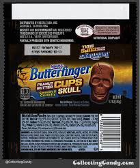 Best Halloween Candy by The Rest Of The Best Of 2016 U0027s New Halloween Candy