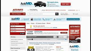 AutoPartsWarehouse.com Coupon Code & Deal 2014 Autoptswarehousecom Coupon Code Deal 2014 Car Parts Com Coupon Code Get Cheaper Auto Parts Through Warehouse Codes Cheap Find Oreilly Auto Battery Best Hybrid Car Lease Deals Amazon Part Coupons Cpartcouponscom 200 Off Enterprise Promo August 2019 Hot Deal Alert 10 Off Kits And Sets Use Unikit10a Valid Daily Deals Deep Discount Manufacturer Autogeek Discounts And Database
