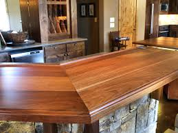Bar Top Material Epoxy Ideas Wood - Lawratchet.com Wet Bar Wide Plank Wood Countertop In Cherry Brooks Custom Countertops Brun Millworks Coat Top Page 7 Avs Forum Home Theater Discussions Gallery Configurator 2 Maryland Using Reclaimed Barn To Build Harvest Tables Work Play Bar Wonderful Fniture Remarkable Pallet Curly Cherry Top Middle Wunderwoods Winsome Cool Tops 61 How Is This13225 Wooden Kitchen Finishes White Tile Ceramic Flooring Varathane And Table Finish Reviews Designs