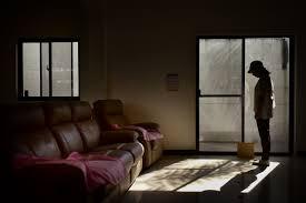 Stickman Death Living Room by A Businessman U0027s Murder Unmasks A Web Of Violent Police Wsj
