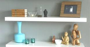Shelf Above Tv Full Size Of Floating Shelves Under Wall Mounted Outstanding Bookshelf Stand