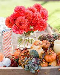 Steelers Pumpkin Carving Patterns by 33 Pumpkin Ideas For Fall Weddings Martha Stewart Weddings