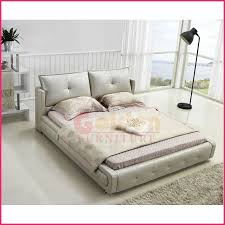 Value City Metal Headboards by Value City Furniture Factory Direct Bedroom D Within Bed Frames