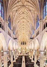 Uncategorized ~ St Patrick Cathedral Is Restored Architectural ... Lovely Craigslist Honda Accord For Sale By Owner Civic And Chicago Illinois Used Cars Online Help Trucks Upstate And Image 2018 Long Island Why Fashion Are Popping Up All Over America Business Insider Tampa Florida By New Atlanta 7th Pattison Brownsville Best Car 2017 Ny Diesel Truck Pictures Hot Dog Vendors Coffee Carts Turn To A Black Market Operating Fake Check Scam Is Going Around Again