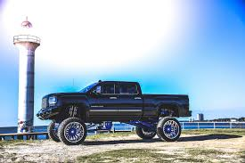 Big, Bright, And Beautiful: Jacob Anderson's 2015 GMC Sierra Denali Big Bright And Beautiful Jacob Andersons 2015 Gmc Sierra Denali Anderson Brothers Inc The Northwests Rebuild Center Amazoncom Poet Of Nightmares 9781943272006 Tom 731987 Chevy Truck Door Weatherstrip Seal Install Youtube Home Facebook First Female Grave Digger Driver With Monster Jam Comes To Des Moines Duluth Man Survives Trucks Dive Off Blatnik Bridge News 1990 Ford Cargo 8000 1971 Intertional 1600 Bench My Husband Made Old Car And Truck Parts Outdoors