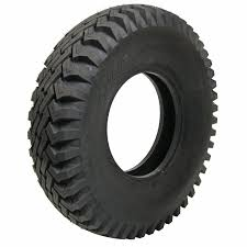 Coker Vintage Truck And Military Tires 71014 - Free Shipping On ... 75082520 Truck Tyre Type Inner Tubevehicles Wheel Tube Brooklyn Industries Recycles Tubes From Tires Tyres And Trailertek 13 X 5 Heavy Duty Pneumatic Tire For River Tubing Inner Tubes Pinterest 2x Tr75a Valve 700x16 750x16 700 16 750 Ebay Michelin 1100r16 Xl Tires China Cartruck Tctforkliftotragricultural Natural Aircraft Systems Rubber Semi 24tons Inc Hand Handtrucks Ace Hdware Automotive Passenger Car Light Uhp