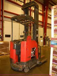 Raymond 740DR32TT Deep-Reach Forklift | Item J3153 | SOLD! S... Raymond Swing Reach Truck Turret Forklift Halton Lift Easi Opc30tt Courier Automated Pallet Jack 7000 Series Reachfork Universal Stance Pdf Forklift Parts Catalog Fork Best Image Kusaboshicom 2 62008 740dr32tt Deep Good Cdition Used Raymond Model 750 R45tt Stand Up Electric Reach Truck With 36 Volt Manuals Materials Handling Store By Low Mast Museum Stand Up Counterbalance Electric Reach Truck Sidefacing Seated Handling 7700 Series