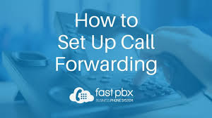 How To Set Up Call Forwarding | VoIP Tutorial | FastPBX - YouTube Implementing Voip Support In An Enterprise Network Cisco How To Set Up Pcs Clicktodial Poritize Voip Traffic Mrotik Martins Blog Gorge Net Voip Install Itructions Life Business Uninrrupted Do Not Know How Connect A Gateway Start Termating Do Calling Sip Trunk And It Works Setting Ipvoice On Your Zyxel Router Powered By Kayako Cashopbilling Call Shop Billing Software Set Up Forwarding Tutorial Fastpbx Youtube For Small Compare Services With My Rates