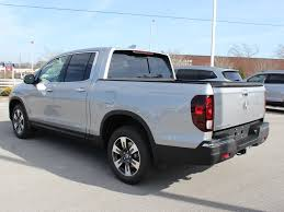 2018 Honda Ridgeline For Sale In Morehead City, NC Pickup Truck Best Buy Of 12 Kelley Blue Book Best Pick Up Chase Elliott 2016 Silverado By Todd Ressler Used Truckss Trucks Chevy 2018 On Twitter 2019 Ramtrucks 1500 Kentucky Derby Interior Jeep Comanche Auto Super Car Chevrolet Colorado Zr2 Review And Offroad Test Ram First Look Within New Cars Sanford Fl Dealer 2008 Mitsubishi Raider Ratings Specs Prices And Photos The Motoring World Usa Ford Takes The Honours At