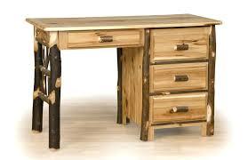 Large Size Of Rustic Office Desk Furniture For Sale Desks Wood Veneer By Plans