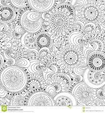 Vintage Background Tumblr Black And White