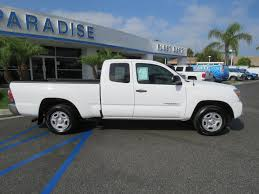 Toyota Tacoma For Sale | Cars And Vehicles | Ventura | Recycler.com 2019 Colorado Midsize Truck Diesel Chevy Silverado 4cylinder Heres Everything You Want To Know About 4 Reasons The Is Perfect Preowned Premier Trucks Vehicles For Sale Near Lumberton Truckville Americas Five Most Fuel Efficient Toyota Tacoma For Cars And Ventura Recyclercom 2002 Chevrolet S10 Pickup Four Cylinder Engine Automatic