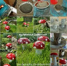 Mushrooms In My Backyard Project DIY And Tutorial. More Details On ... I Think Found Magic Mushrooms In My Backyard Wot Do Eliminate Mushrooms In Your Lawn Gardening Know How Whisper Challenge Theres A Purple Mushroom My Backyard Dogs Home Decorating Interior Design Bath Found Richmond Virginia Any Idea What It Is Psychedelic Among Grass Seattle Mycology To Grow Massive Oyster Straw Garden Part 1 Grgiabeforepeople Fescue Should Be Concerned About Lawn The Enchanted Tree Foraging