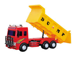 Large Construction Dump Truck Toy | GLOPO Inc Emob Classic Large Vehicle Cstruction Dump Truck Toy For Kids And Tow Action Series Brands Products Amazing Dickie Toys Large Fire Engine Toy With Lights And Sounds John Lewis 13 Top Trucks Little Tikes Wvol Big With Friction Power Heavy Duty Details About Btat Vroom Kid Play Yellow Steel 22x36cm Extra Wooden Log Diesel Kawo 122 Scale Fork Life Pallets Inertia Of Combustion Forkliftsin Diecasts Vehicles From Toys Hobbies On Buy Semi Rig Long Trailer Hauling 6
